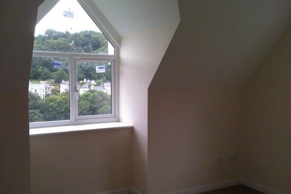 Contact Magee Plastering